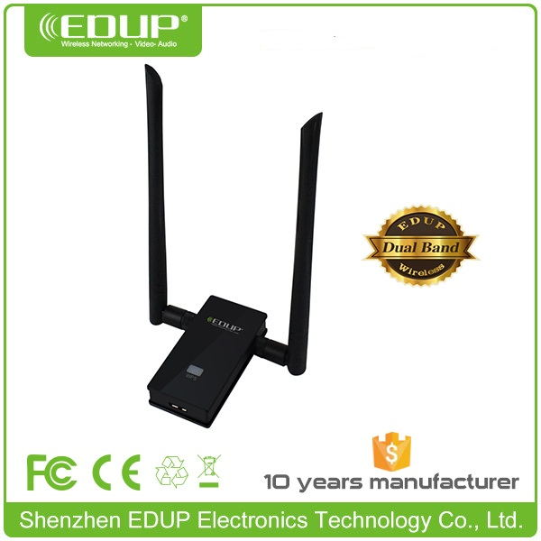 edup ep-ac1605 wifi adapter