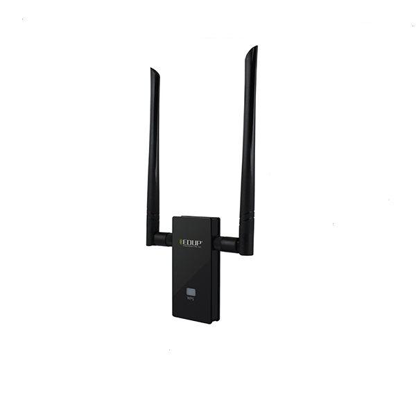 buy edup ep-ac1605 wifi adapter