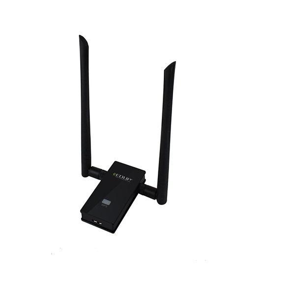 2019 edup ep-ac1605 wifi adapter