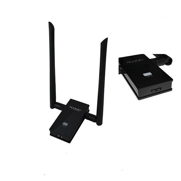 new edup ep-ac1605 wifi adapter