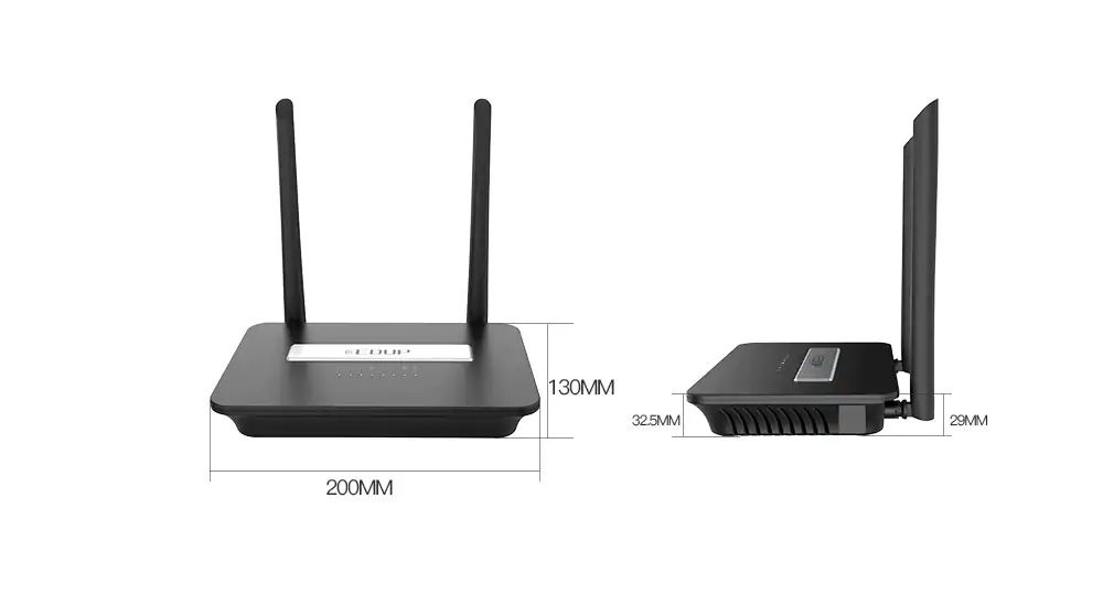 2019 edup ep-n9522 wireless router