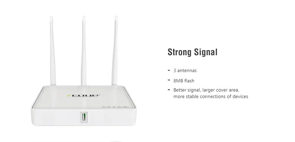 buy edup ep-rt2631 wireless router