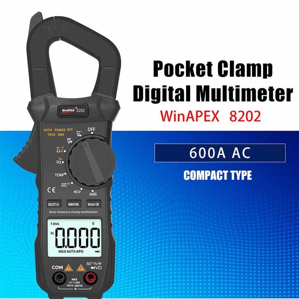 et8202 digital multimeter