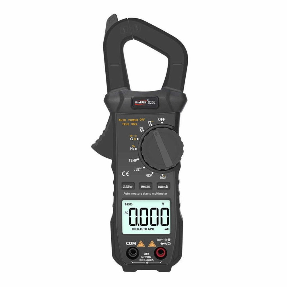 buy et8202 digital multimeter