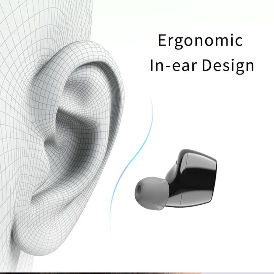 edifire tws1 earphone 2019
