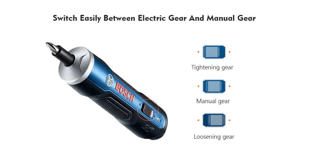 buy bosch go 3.6v electric screwdriver