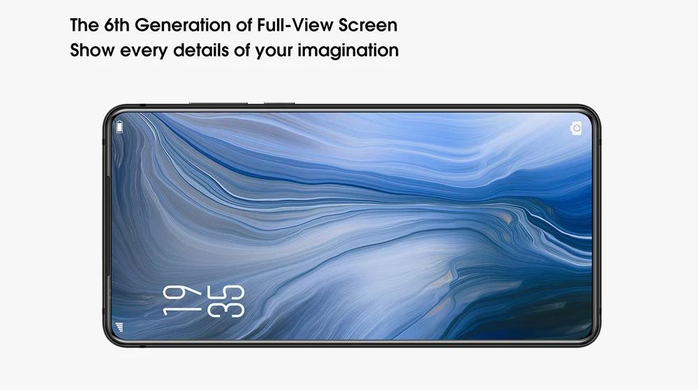 elephone u2 4g smartphone for sale