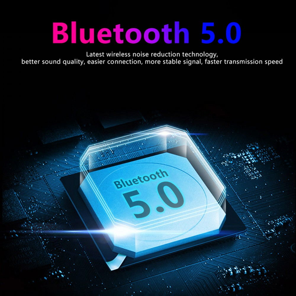 g02 tws bluetooth earphone online