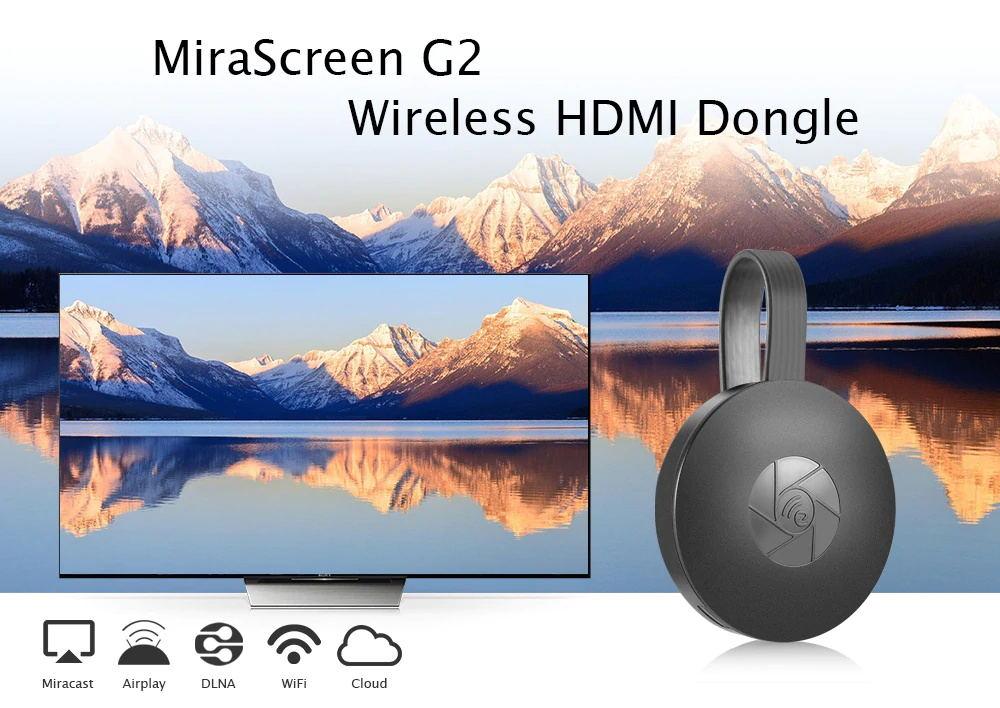 g2 wireless hdmi dongle