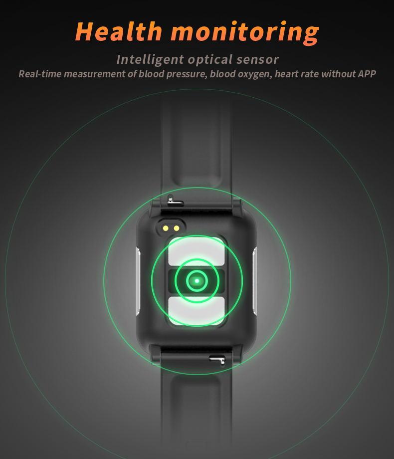 gmove e33 bluetooth smartwatch for sale