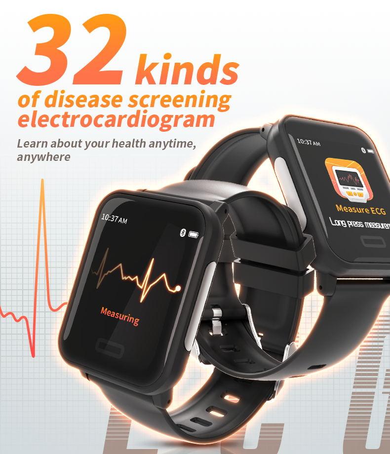 2019 gmove e33 bluetooth smartwatch
