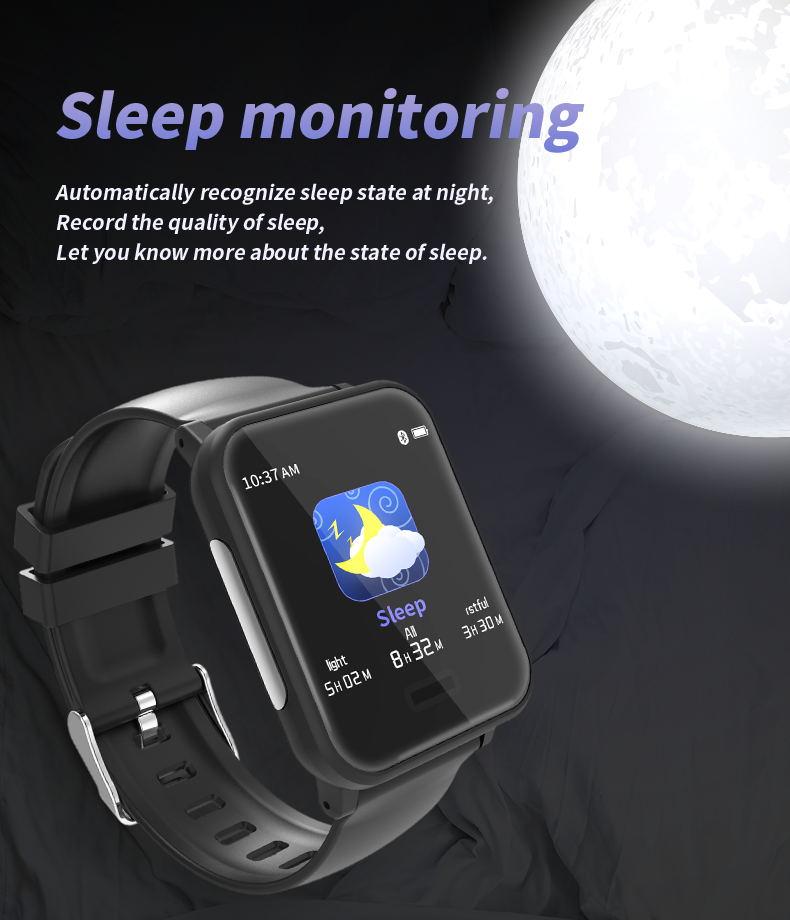 buy gmove e33 smartwatch