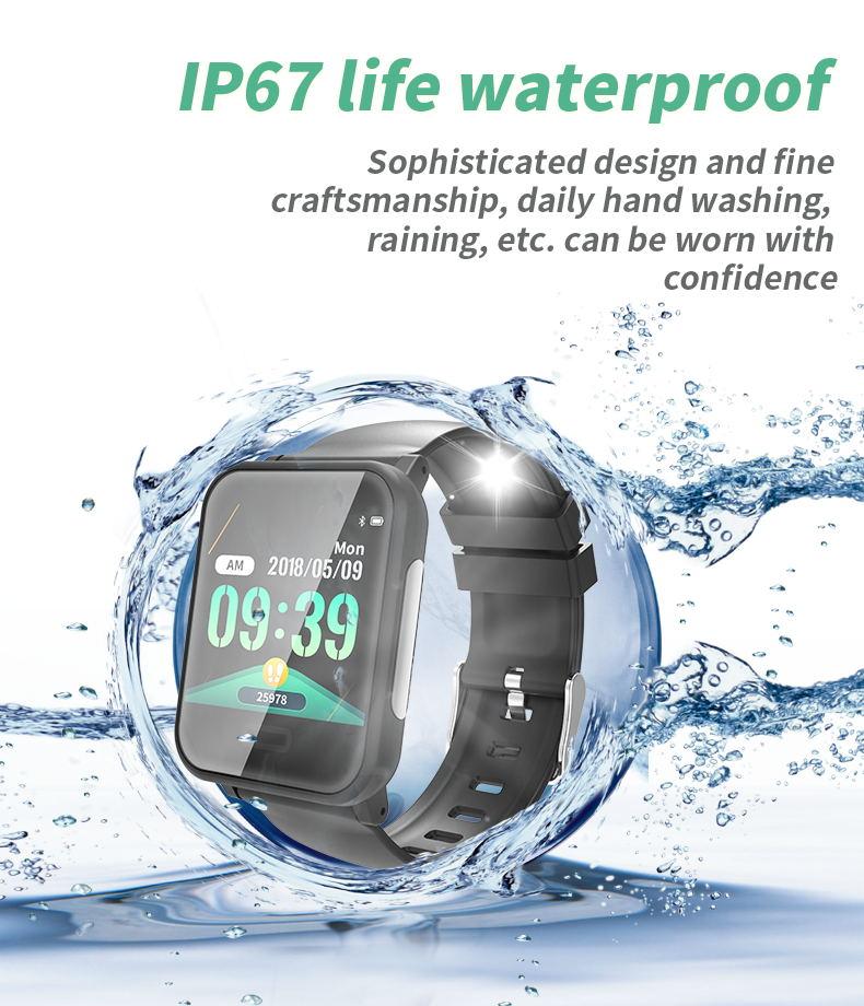 gmove e33 smartwatch for sale