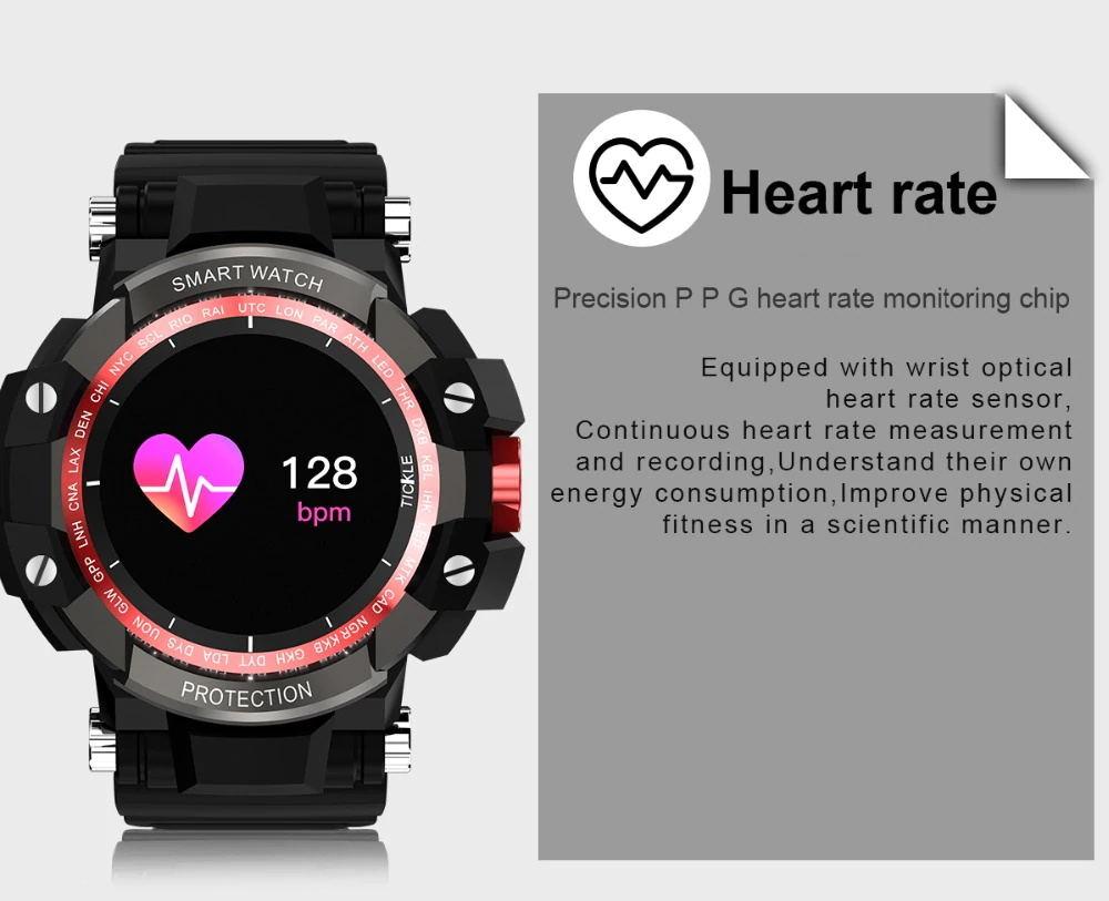 gmove gw68 smartwatch online