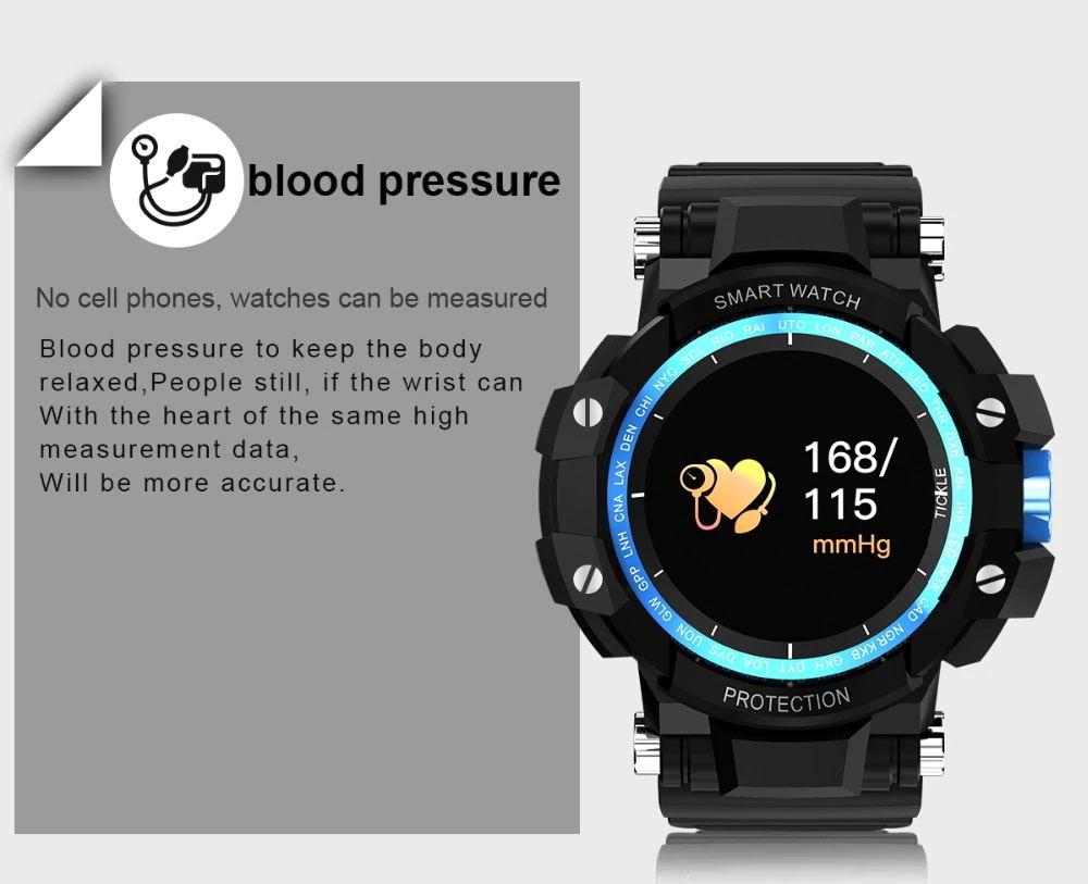 gmove gw68 smartwatch price
