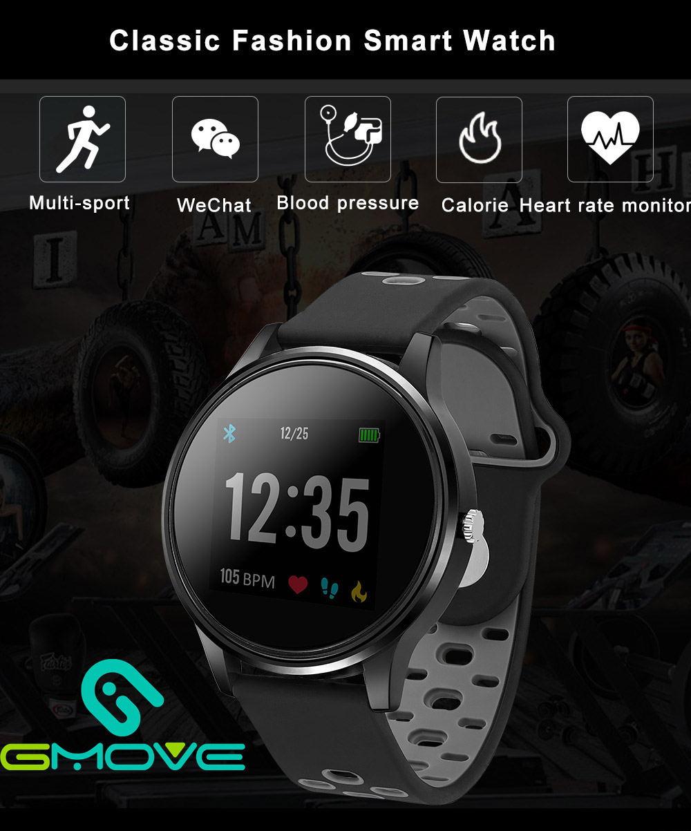 gmove jsw168 smartwatch