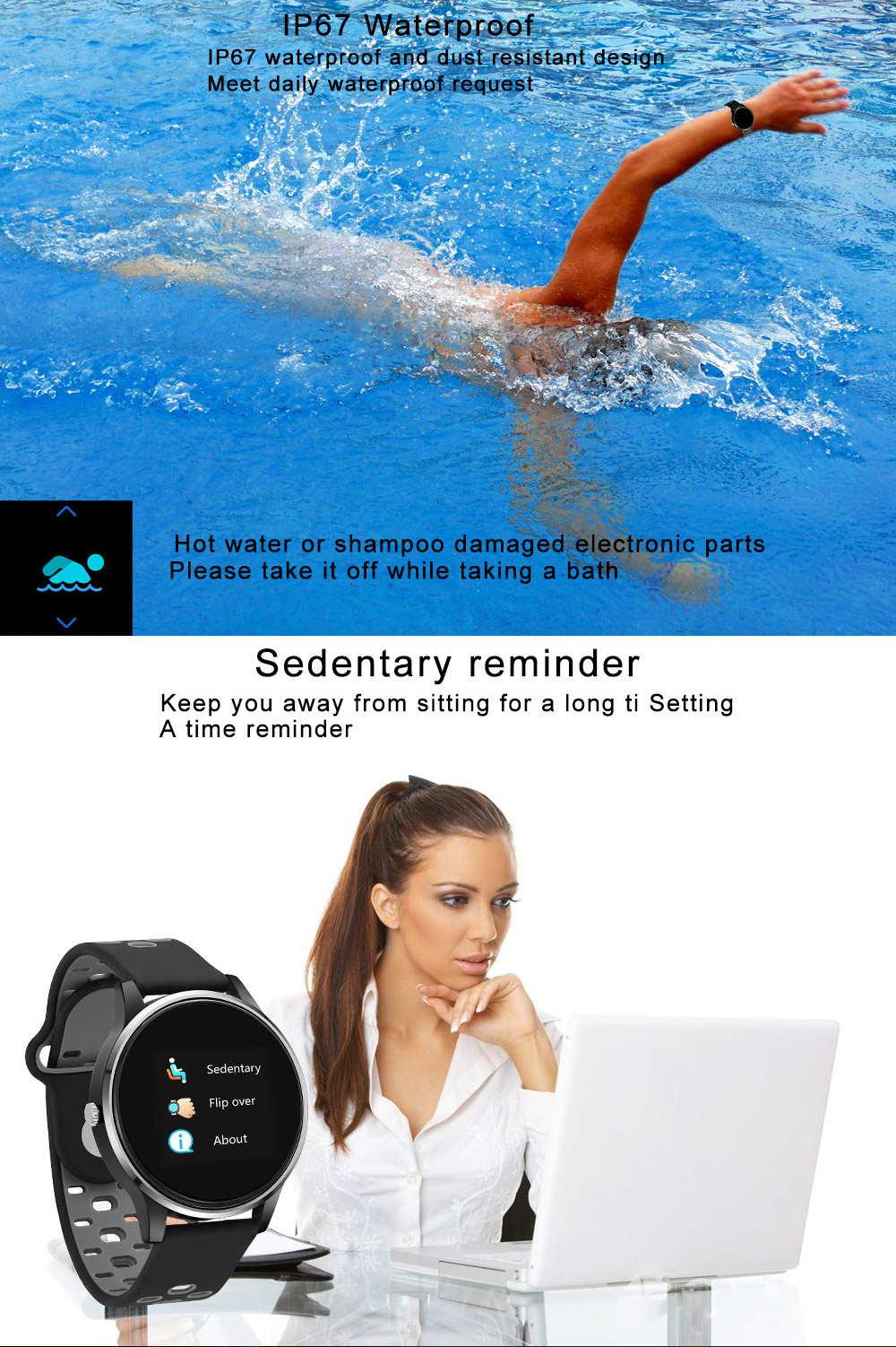 gmove jsw168 smartwatch online