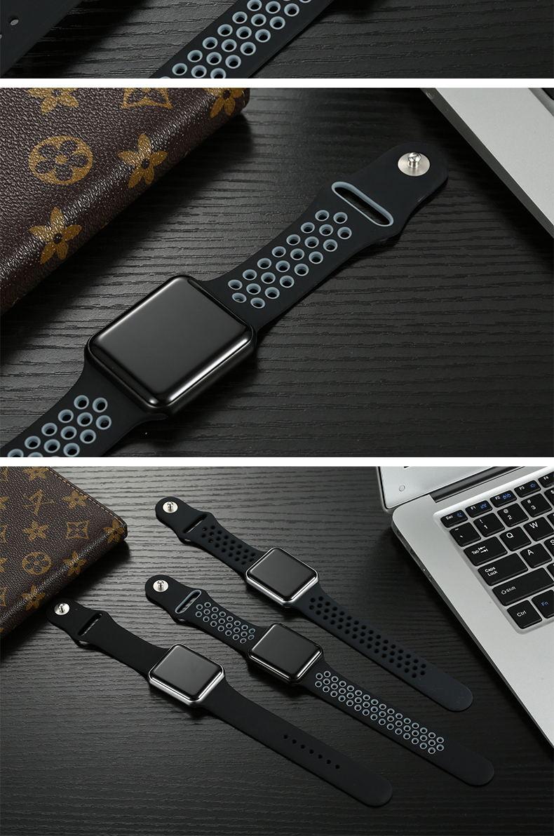 gmove gs08 sports smartwatch price