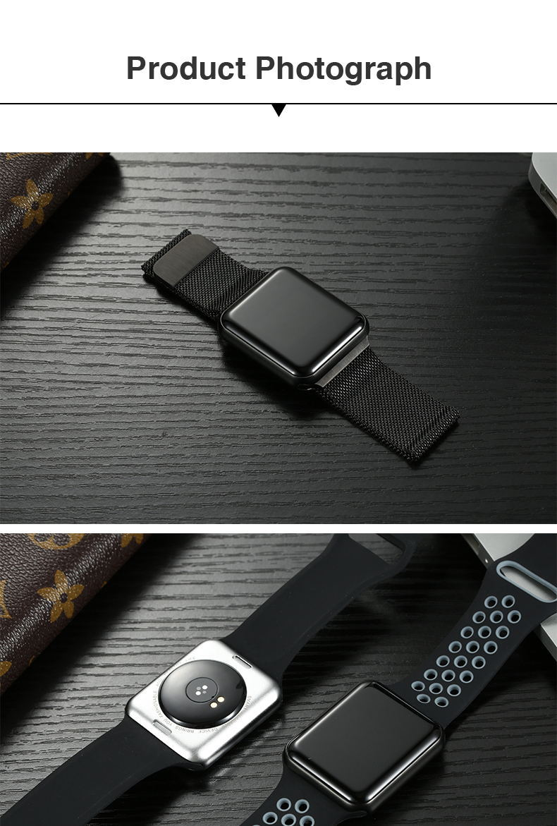 gmove gs08 sports smartwatch review