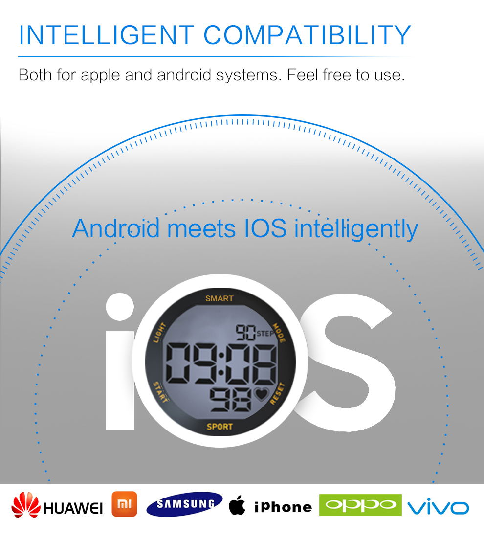 gmove gw66 smartwatch online