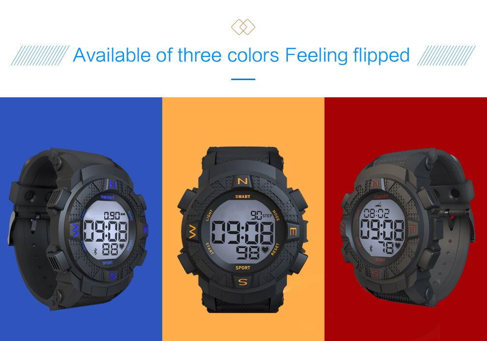 gmove gw66 smartwatch price