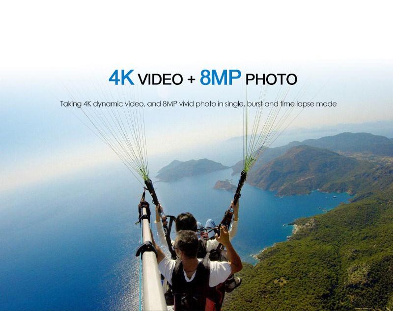 buy gitup f1 4k sports camera