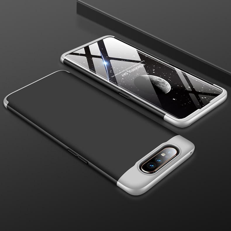 buy gkk 3 in 1 samsung galaxy a80 case