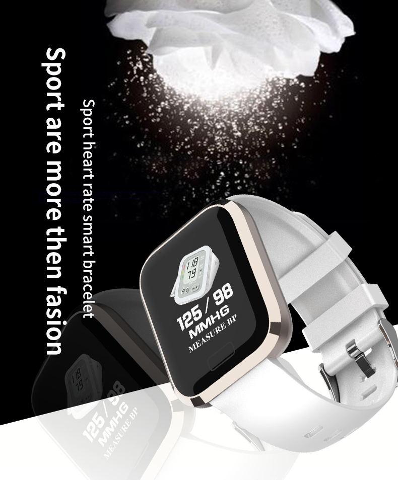 gmove p30 smartwatch