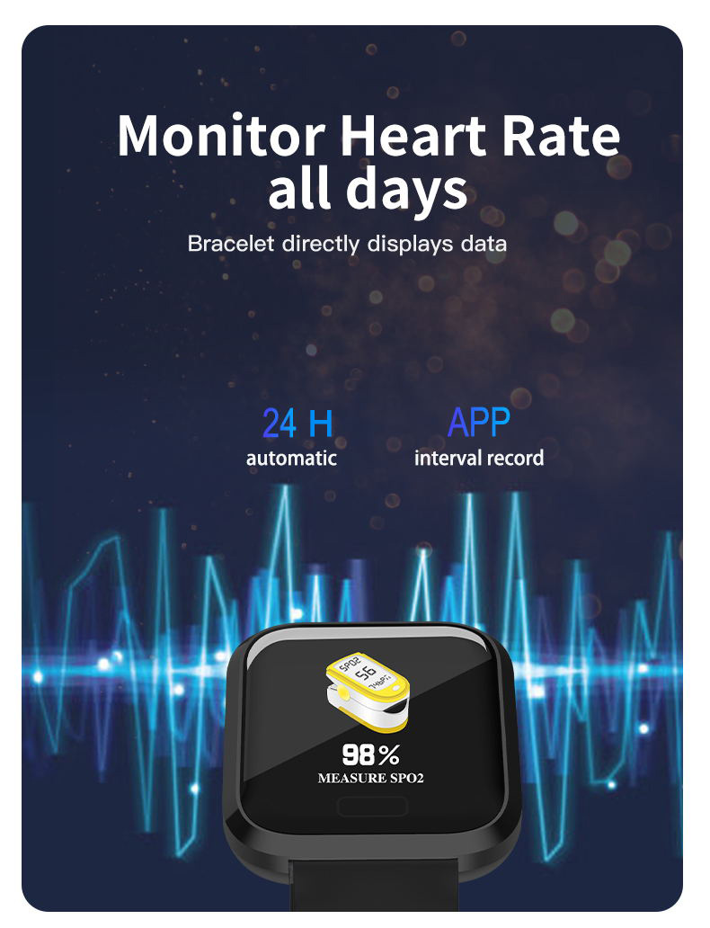 buy gmove p30 smartwatch