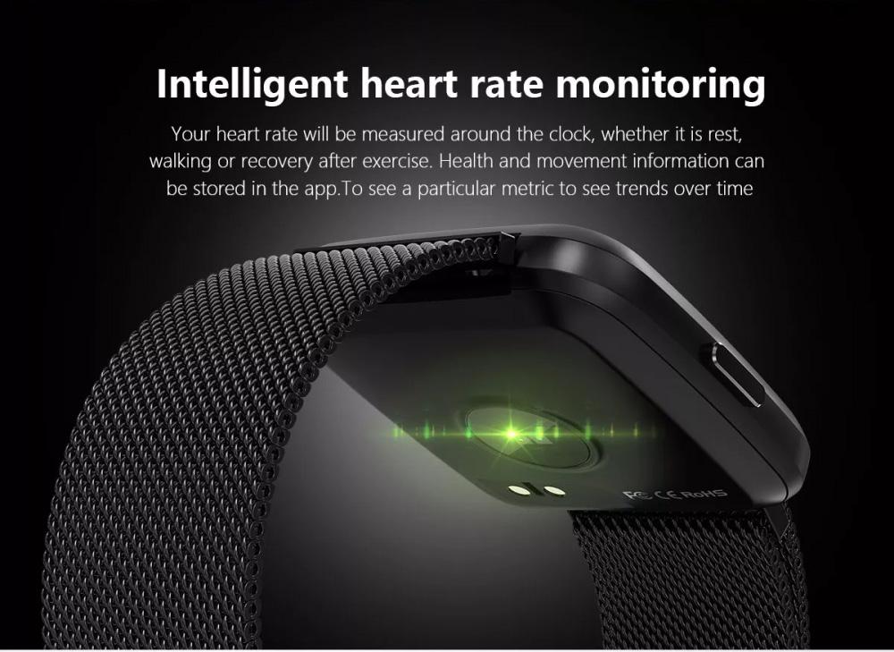goral y7 bluetooth smartwatch for sale