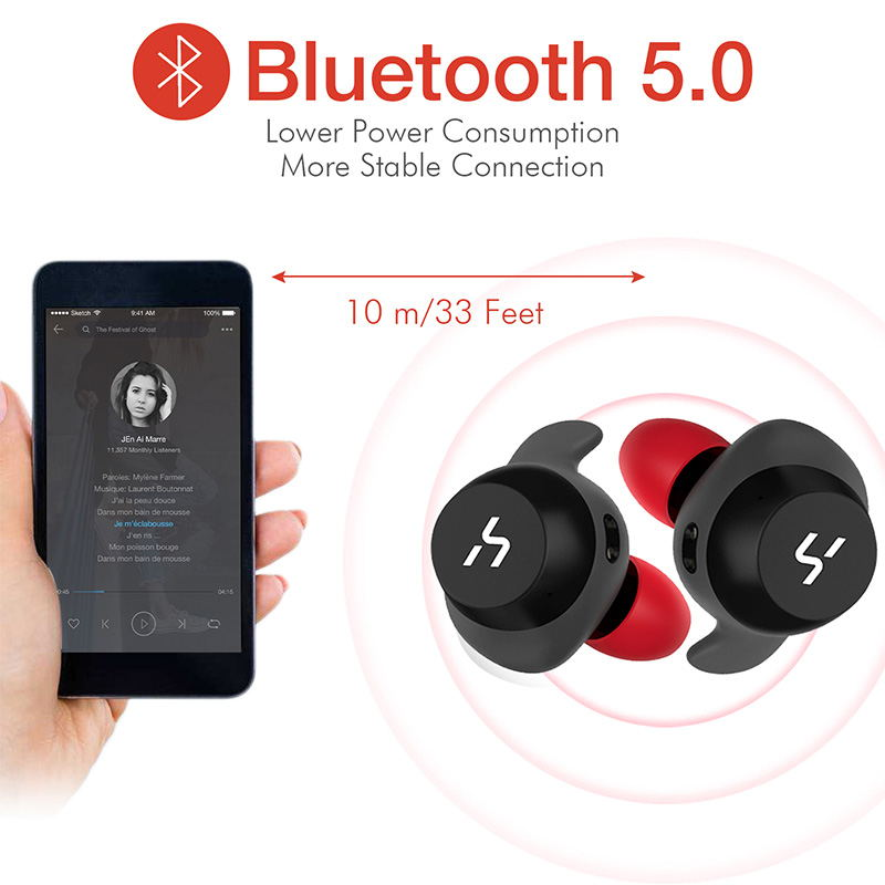 havit g1w earphone