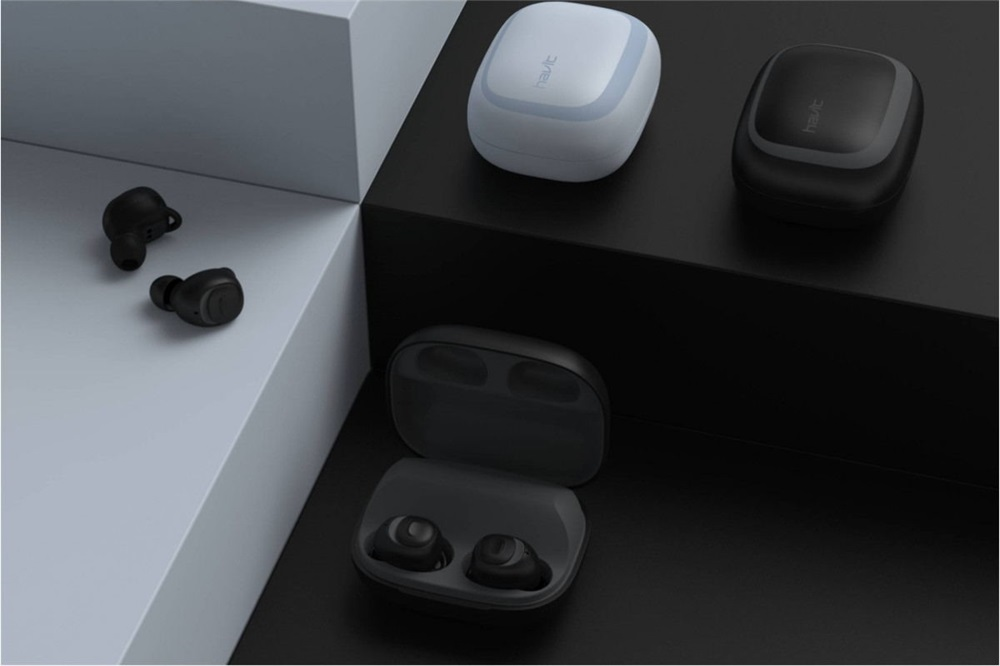 havit i93 wireless earphones