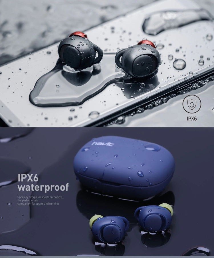 buy havit i96 wireless earbuds