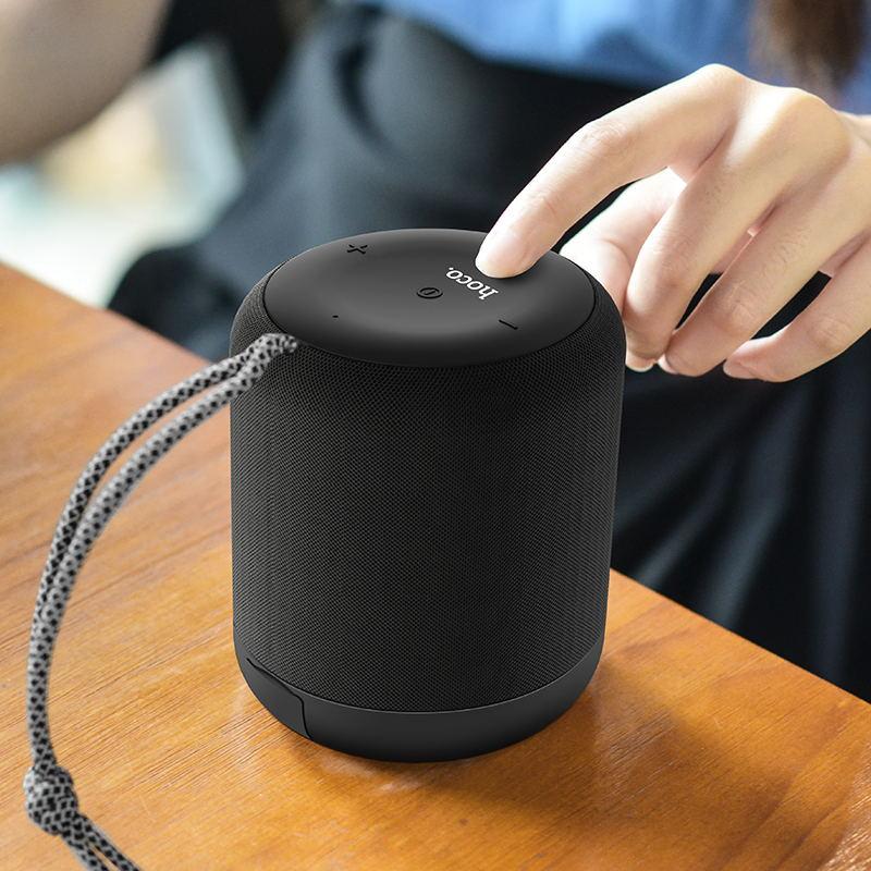 buy hoco bs30 wireless speaker