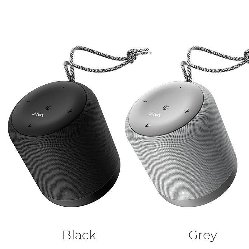 2019 hoco bs30 wireless speaker