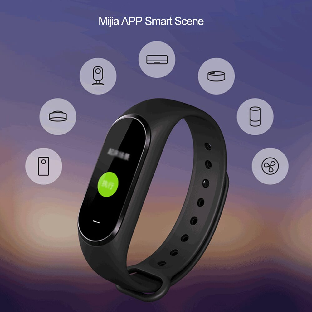 buy heyplus b1800 5atm smart bracelet