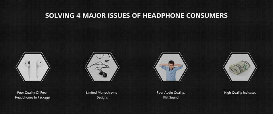 new huawei honor monster am15 earphone
