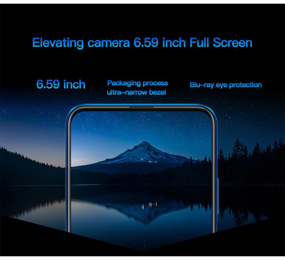 price huawei honor 9x smartphone