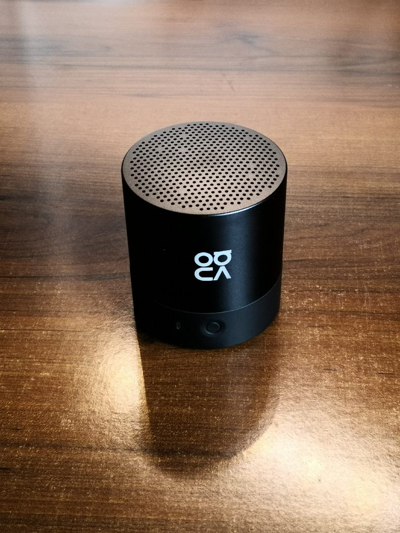 huawei mini wireless speaker