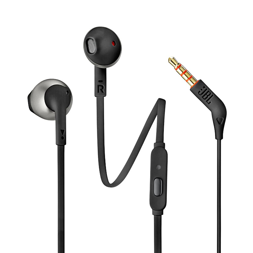 buy jbl t205 earphone