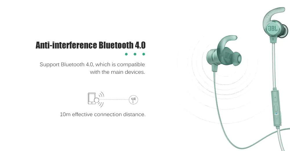 2019 jbl t280bt earphone