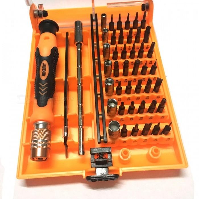 buy jakemy jm-8115 magnetic screwdriver set