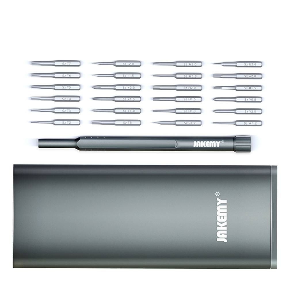 buy jakemy jm-8168 magnetic screwdriver