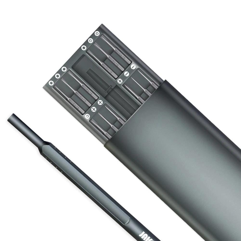2019 jakemy jm-8168 magnetic screwdriver