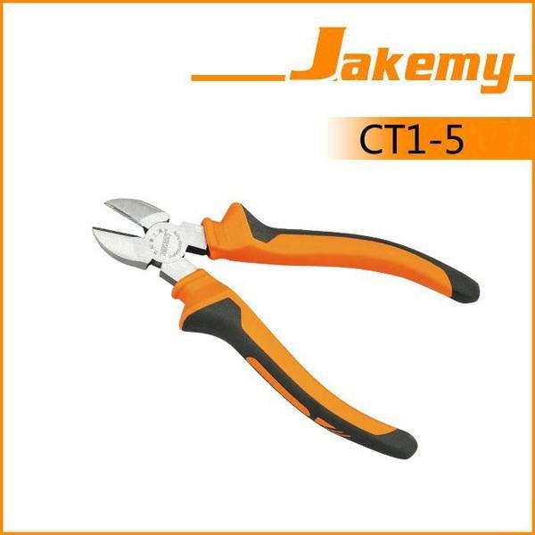 buy jakemy jm-ct1-5 diagonal plier
