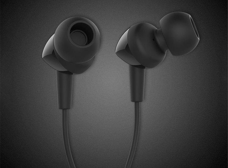 review jbl c100si in-line earphone