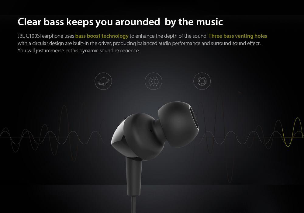 buy jbl c100si earphone