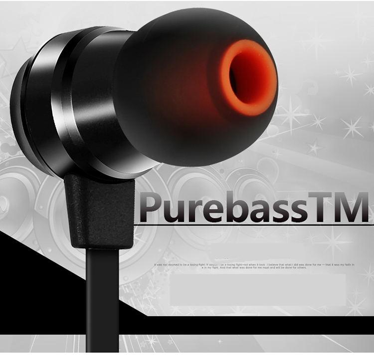 jbl t280a+ stereo earphones
