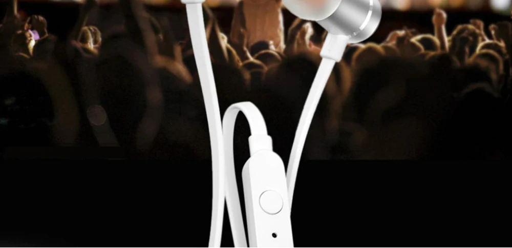 new jbl t290 stereo earphone