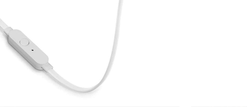 review jbl t290 stereo earphone